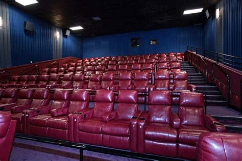 recliner movie theater century theatres recliners photo of century 8 theatres