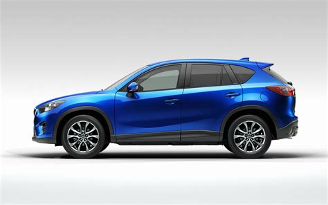 2018 mazda cx 5 rumor and release date 2018 car reviews