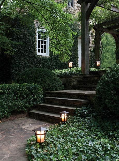 best 25 path lights ideas on pinterest solar path lights pathway lighting and best cheap bourbon