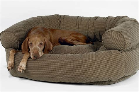posturepedic dog bed orthopedic dog beds memory foam dog bed sealy dog beds and