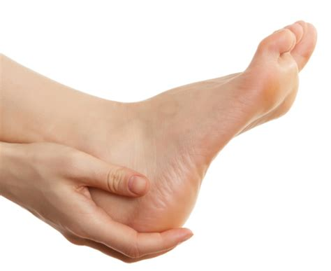 how do i my to heel your hold clues to clogged arteries health essentials from cleveland clinic