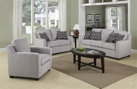 Sectional Sofas For Small Living Rooms by Small Sofa Sets Chic Small Sofas For Living Room Sofa Set