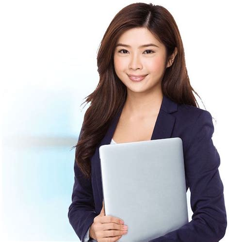 real estate assistant service trained real estate va s