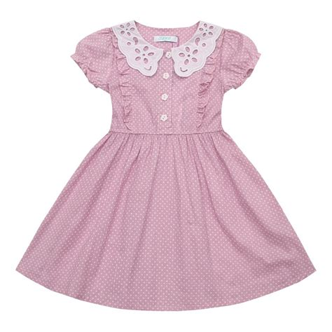 Pretty Dresses For Kids 11 Viewing Gallery » Ideas Home Design