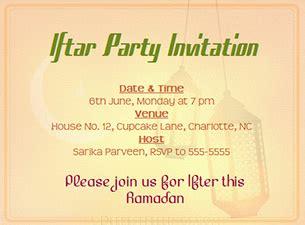 ramadan invitation card template deepestfeelings ramadan invitation cards