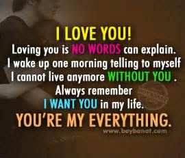 Love Quotes For Him Tagalog by Romantic Love Quotes And Sayings Collection Boy Banat