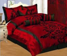 Bedroom decor ideas and designs top ten gothic bedding sets for girls
