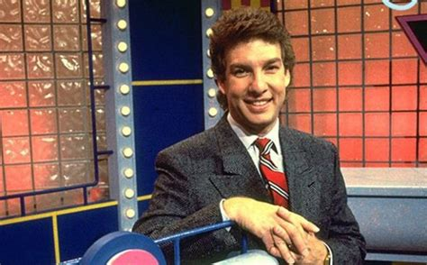 couch potatoes game show double dare marc summers previews the nickelodeon reunion