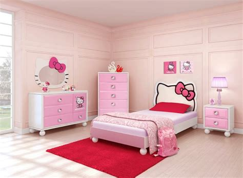 hello kitty twin bed headboard 17 best images about bed on pinterest shops olivia d