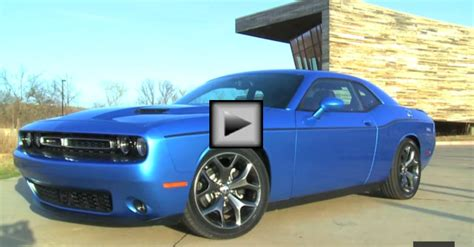 When Does 2016 Dodge Charger Come Out   2017   2018 Best