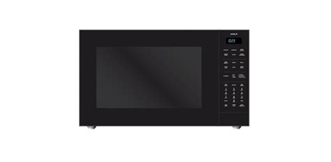 Wolf Microwave Drawer 24 by Microwave Ovens Microwaves Sub Zero Wolf Appliances