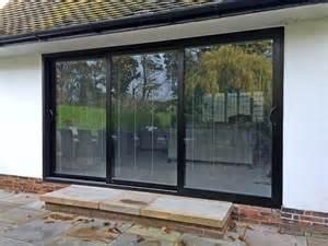 blinds for patio doors uk sliding patio doors wakefield marlin windows