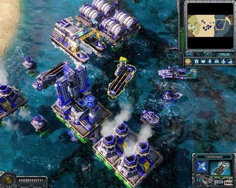 command and conquer alert 3 apk command conquer alert 3 4k wallpapers