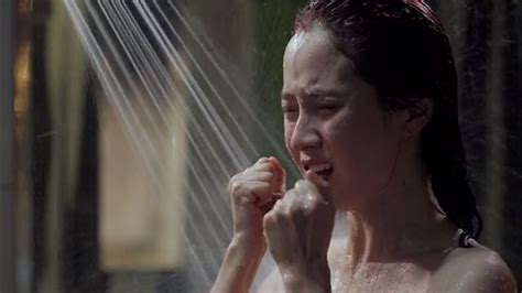 Steamy In The Shower by The 8 Types Of Steamy K Drama Shower