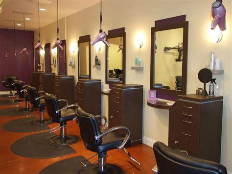 lavish color salon lavish color salon lavish color salon cleveland salon