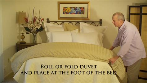 making a coverlet how to make your luxury bed with a coverlet or matelass 233