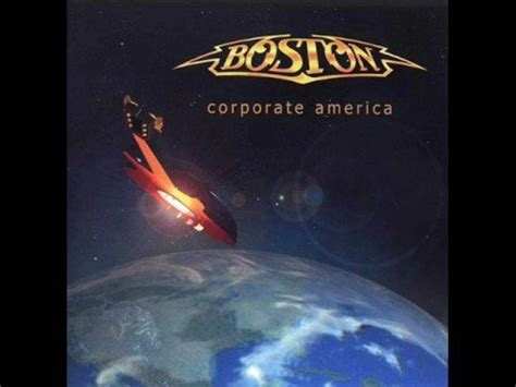 corporate how why corporate america could be the best thing to happen to you books quot corporate america quot by boston