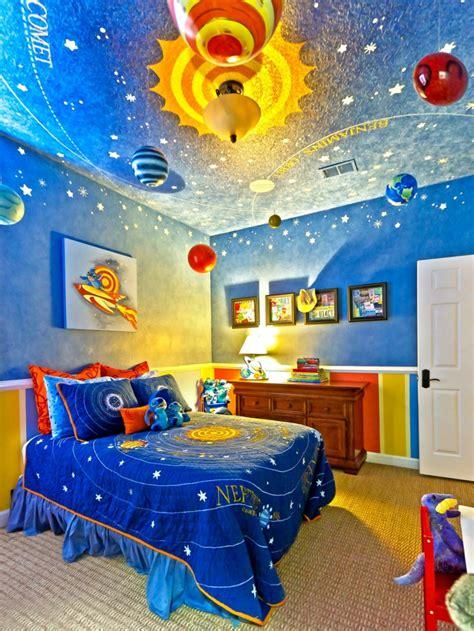 chambre a theme couleur chambre enfant comment la choisir et l associer
