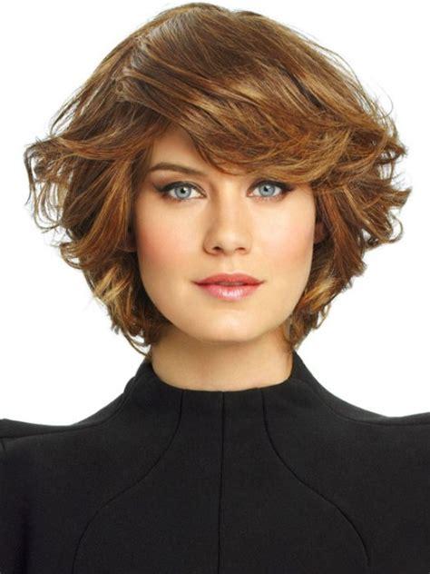 how to fix chin length hair 23 trendy medium haircuts for women circletrest