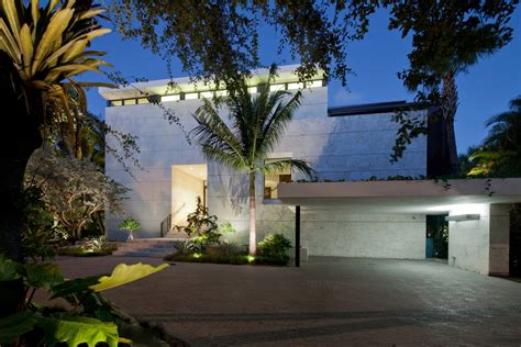 home design center coral gables luxurious waterfront residence in coral gables miami