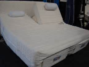 Sleep Number Bed Sheets Split King Split Cal King Bed Mattress Sale