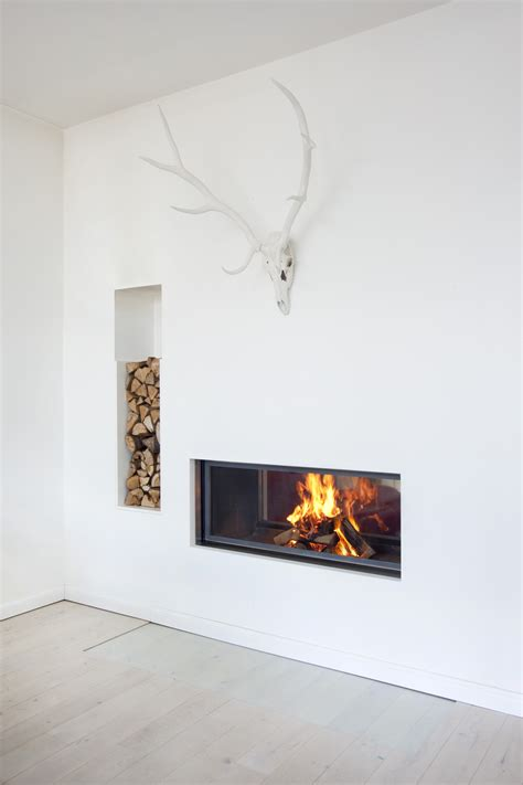 file modern fireplace 7594 jpg