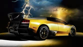 Lamborghini Murcilago Lamborghini Murcielago Wallpaper Cool Car Wallpapers