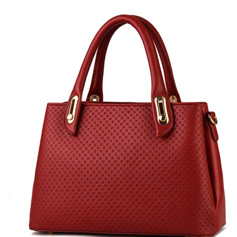 Best Handbags by Professional Simple 2016 Fashion Bag Top Selling