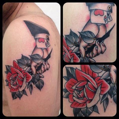 italian rose tattoo 12 best traditional italian images on