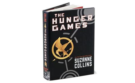 theme hunger games book 1 301 moved permanently