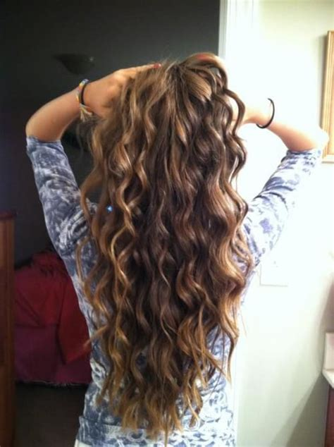 hairstyles for open curly hair easy hairstyles for college girls simple hair style