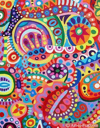 Best Wps220 White N Green Dot Flower Wallpaper Dinding Walpaper best 25 abstract pattern ideas on abstract