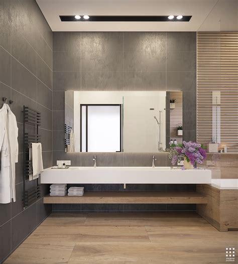 floor and decor smyrna floor and decor smyrna ga 28 images 28 interior medium