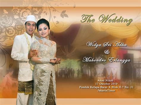 tutorial edit foto kolase wedding gambar dewata visual photo organizer event contoh foto