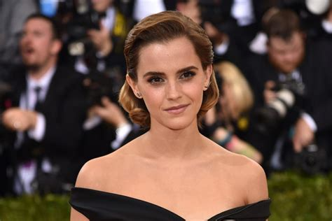 emma watson on trump emma watson wishes she could vote in the u s presidential