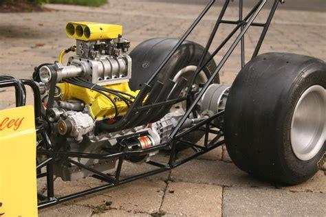 working mini v8 engine kit working miniature v8 engine kits working engine problems