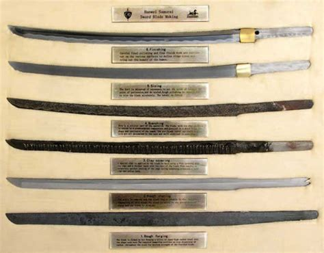 imagenes de katanas antiguas megapost katana taringa