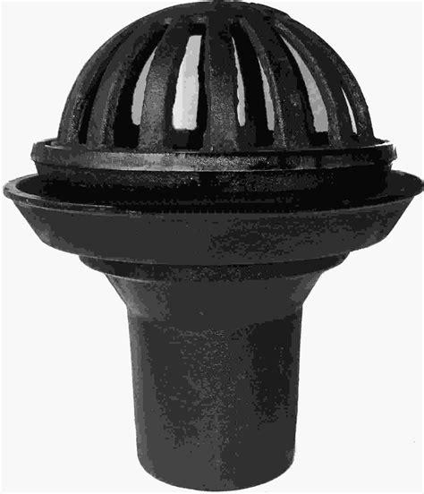 Roof Drain Dak Talang Air jual roof drain cast iron harga murah kota tangerang oleh