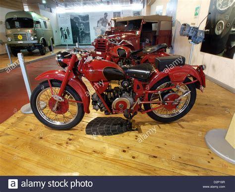 Italienische 125 Motorrad by Italian Motorbike Stockfotos Italian Motorbike Bilder