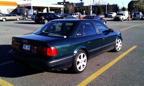 93 audi s4 service manual how to replace 1993 audi s4 rear door