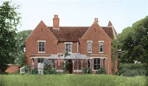 buy a house in essex mod the sims borley rectory quot the most haunted house in