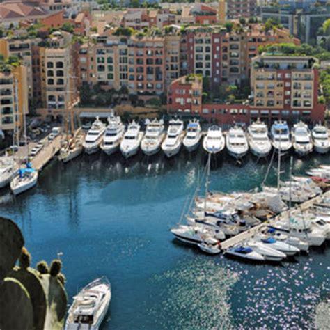 motorjacht huren frankrijk motorboot frankrijk varen motorboot catamaran