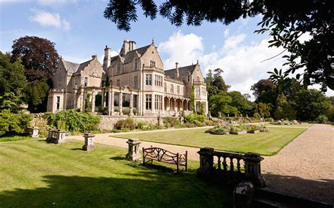Wedding Venues in the South West   UK Wedding Venues Directory