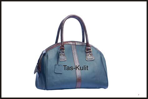 Tas Aksen Kulit Biawak toko tas kulit tas kulit tas wanita tas