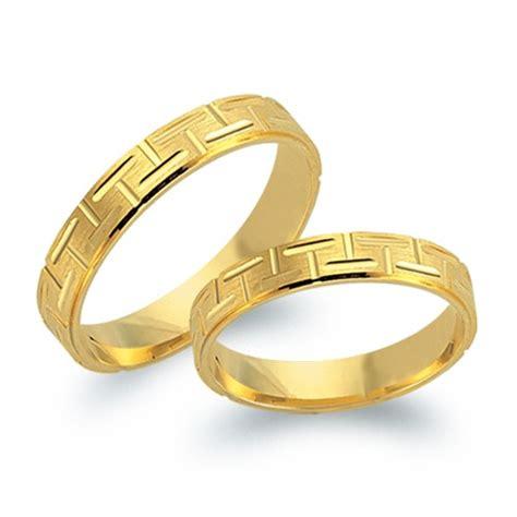 Eheringe 333er Gold by Trauringe Wr0611 3s Aus 333er Gelbgold