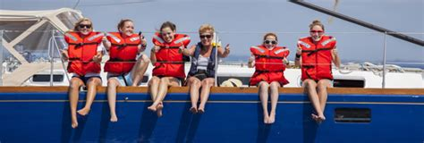 boat insurance with towing boat insurance boat towing boat lettering boatus