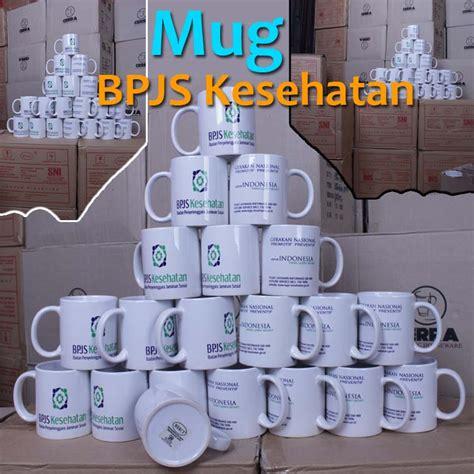 souvenir mug murah gelas sablon rp 8000 souvenir mug murah cetak gelas mug sablon box rp 8000 bukan reseller