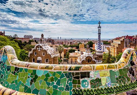 barcelona holidays is barcelona safe travel update for 2017 summer holidays