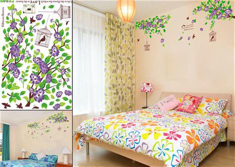 cara membuat hiasan dinding untuk kamar tidur ide dan cara membuat hiasan dinding kamar buatan sendiri