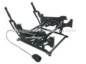recliner repair diagram recliner wiring diagram free